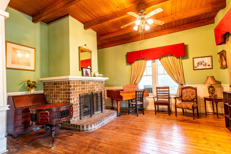 None Homes For Sale - 214 Fishburne, Walterboro, SC - 10
