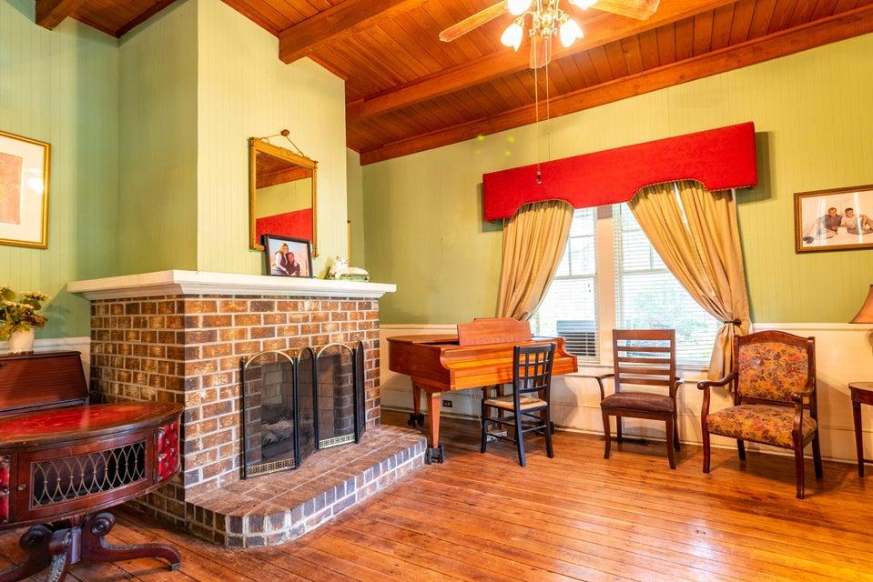 None Homes For Sale - 214 Fishburne, Walterboro, SC - 11