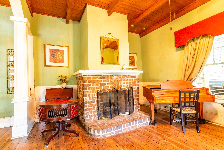 None Homes For Sale - 214 Fishburne, Walterboro, SC - 12