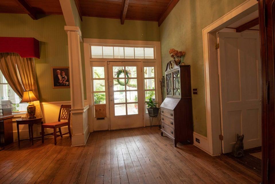 None Homes For Sale - 214 Fishburne, Walterboro, SC - 13
