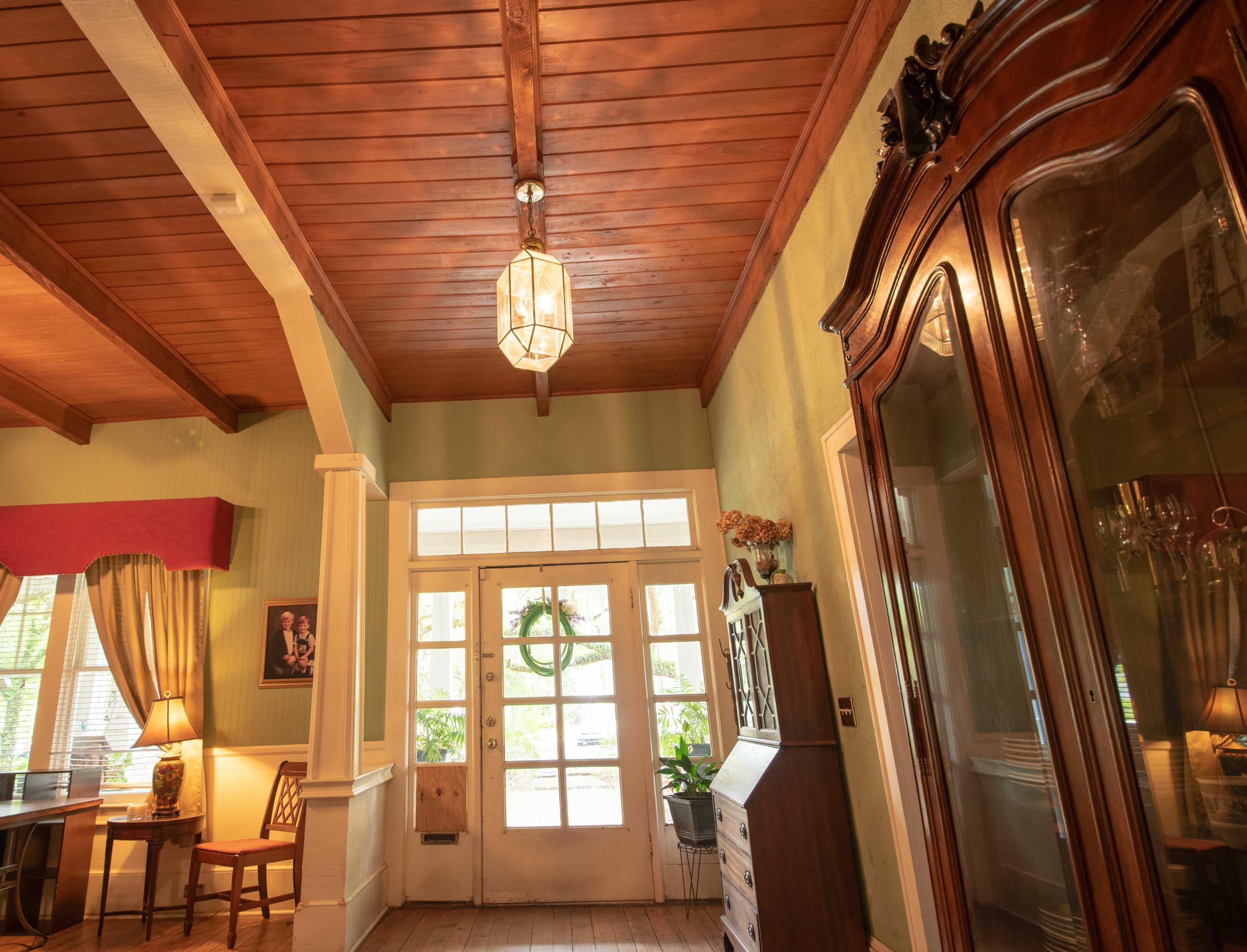 None Homes For Sale - 214 Fishburne, Walterboro, SC - 16