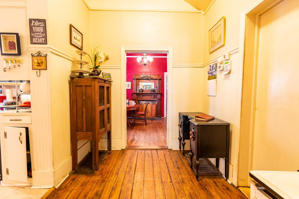 None Homes For Sale - 214 Fishburne, Walterboro, SC - 15