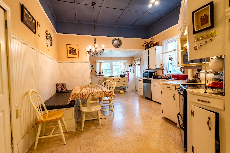 None Homes For Sale - 214 Fishburne, Walterboro, SC - 17