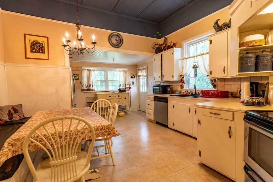 None Homes For Sale - 214 Fishburne, Walterboro, SC - 18