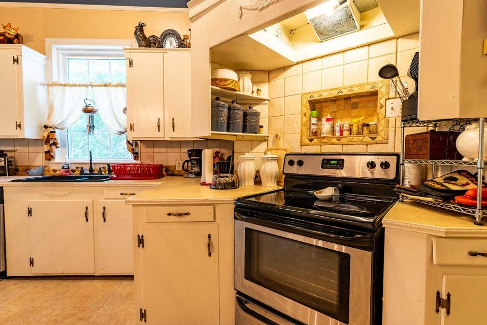 None Homes For Sale - 214 Fishburne, Walterboro, SC - 19