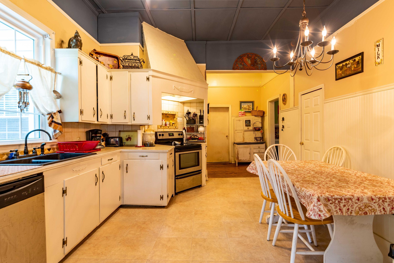 None Homes For Sale - 214 Fishburne, Walterboro, SC - 20