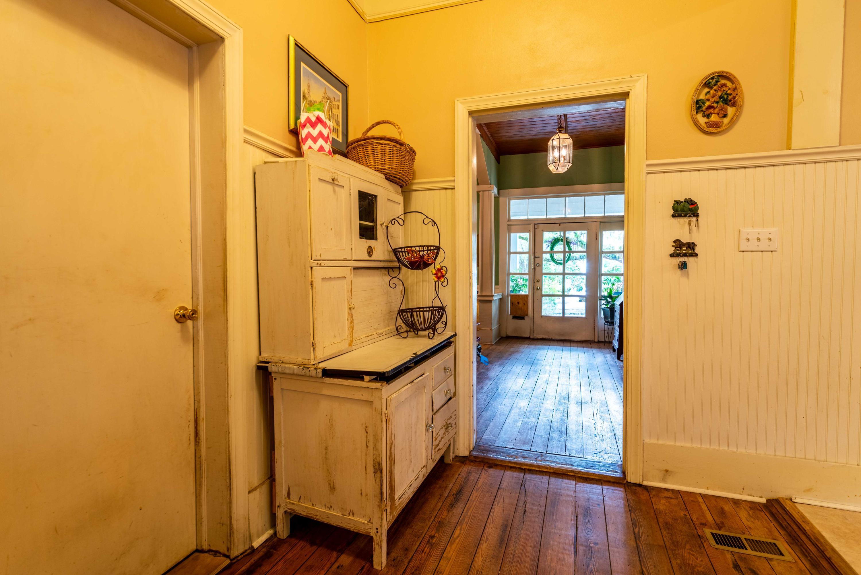 None Homes For Sale - 214 Fishburne, Walterboro, SC - 22
