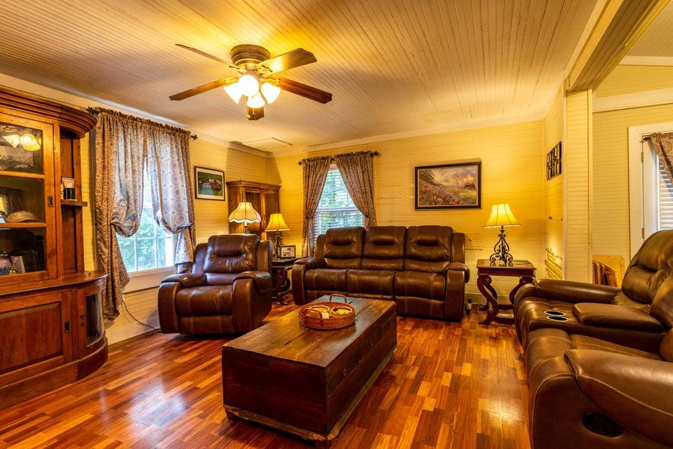 None Homes For Sale - 214 Fishburne, Walterboro, SC - 24