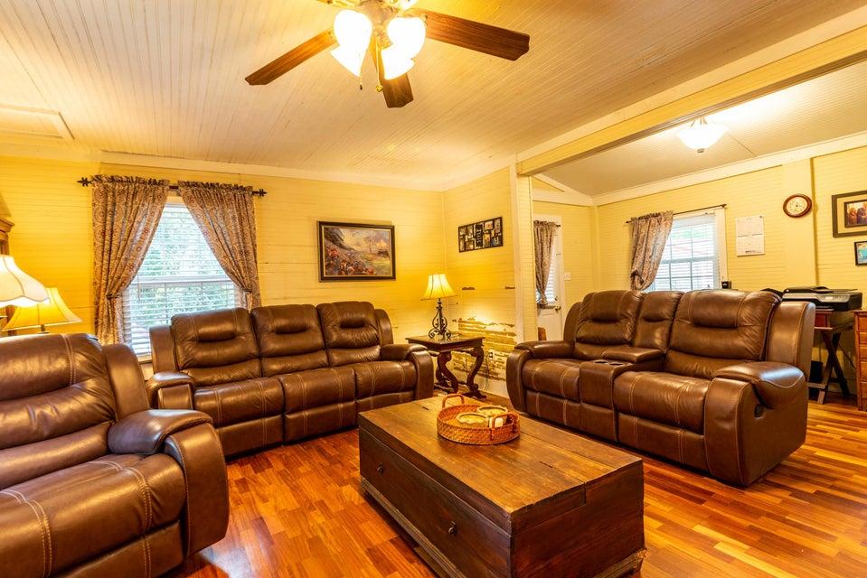 None Homes For Sale - 214 Fishburne, Walterboro, SC - 25