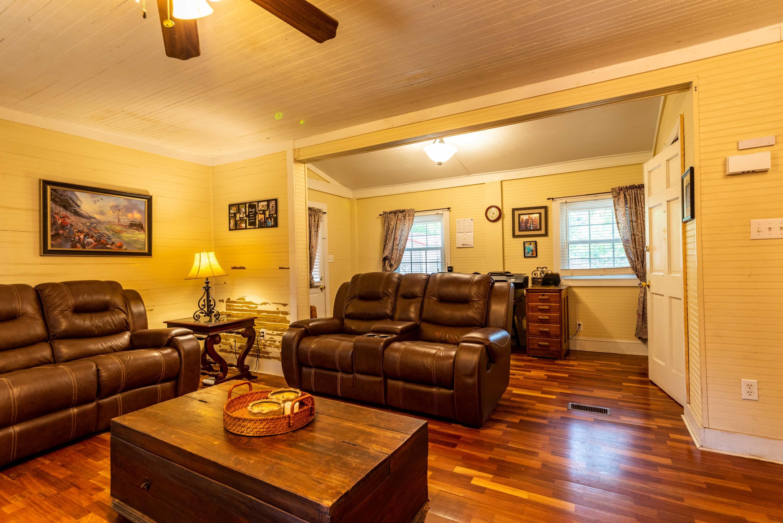 None Homes For Sale - 214 Fishburne, Walterboro, SC - 26