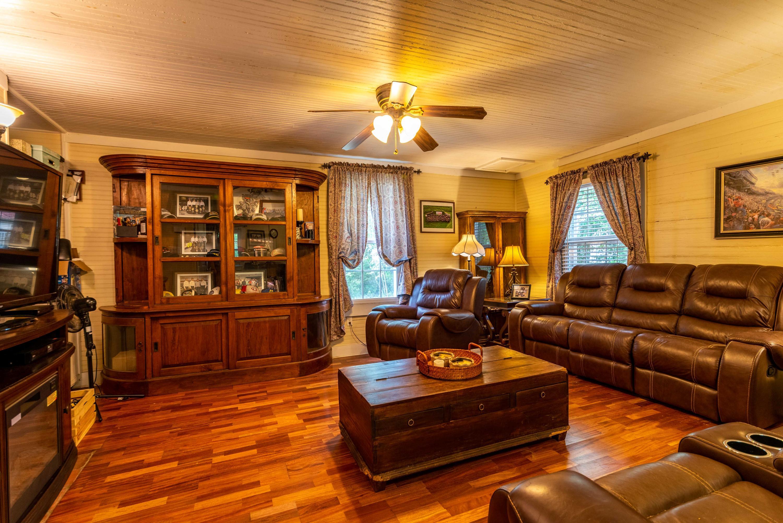 None Homes For Sale - 214 Fishburne, Walterboro, SC - 27