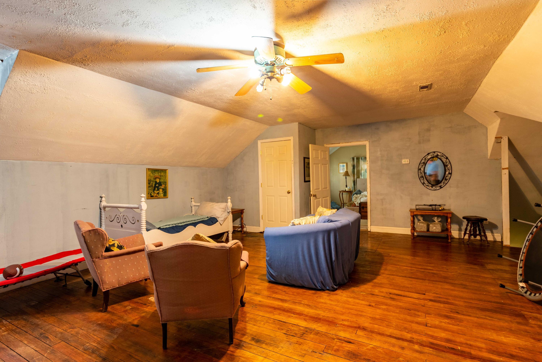 None Homes For Sale - 214 Fishburne, Walterboro, SC - 29