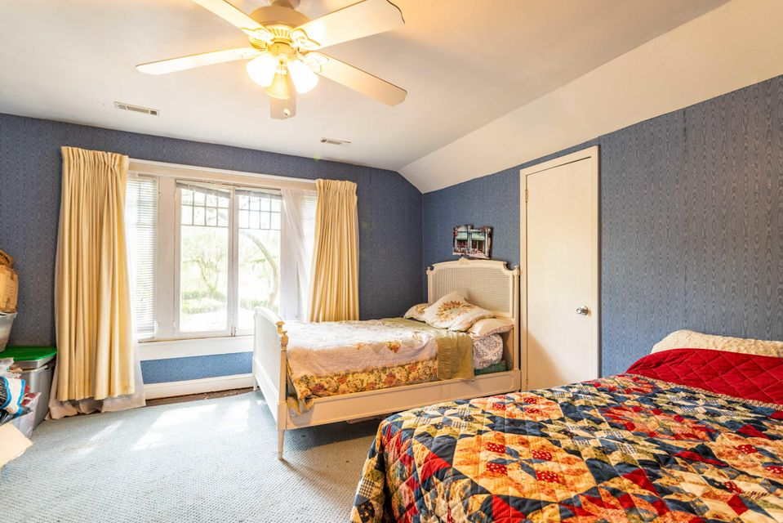 None Homes For Sale - 214 Fishburne, Walterboro, SC - 30