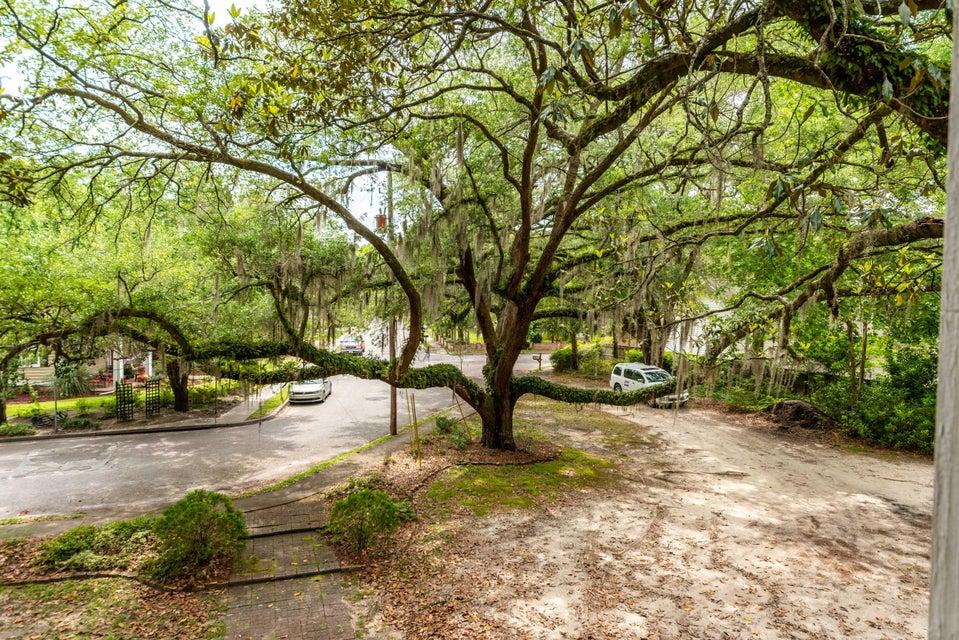 None Homes For Sale - 214 Fishburne, Walterboro, SC - 31