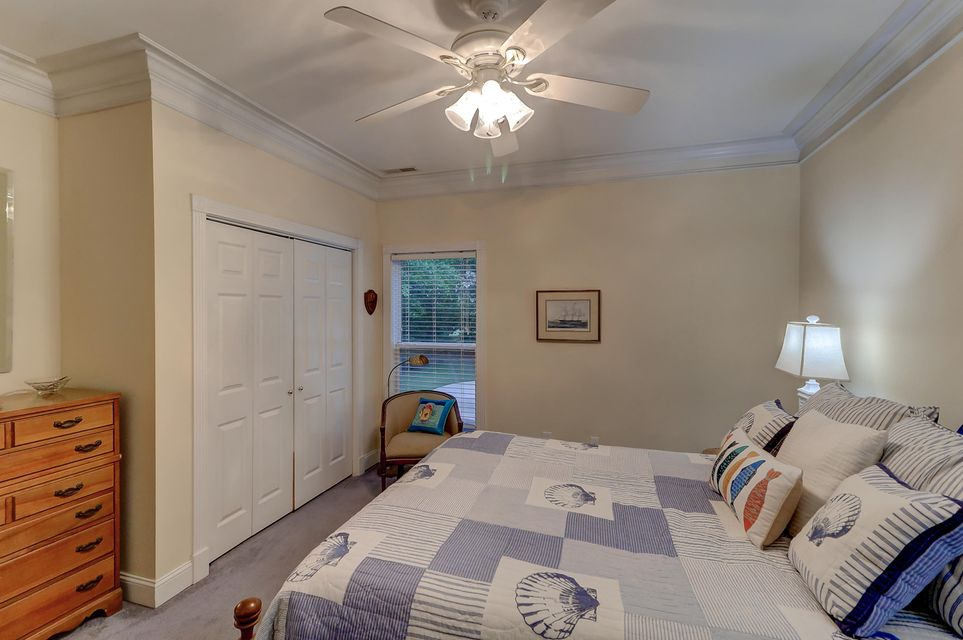 Charleston Address - MLS Number: 18015313