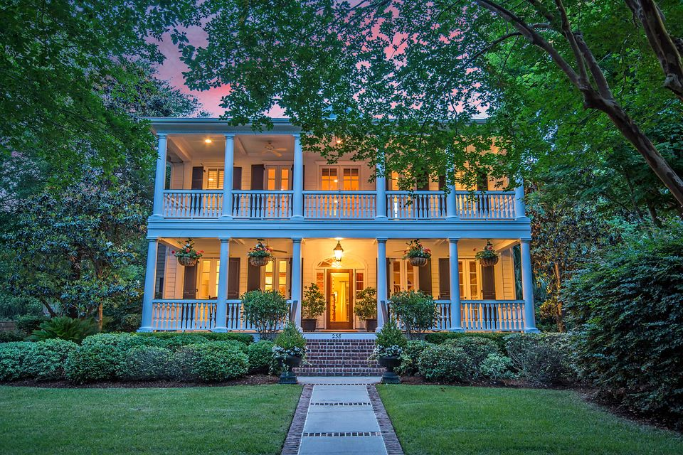 Locountry.com - MLS Number: 18015162