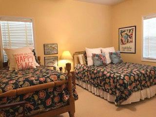 Jeremy Cay Homes For Sale - 49 Planters Retreat, Edisto Island, SC - 6