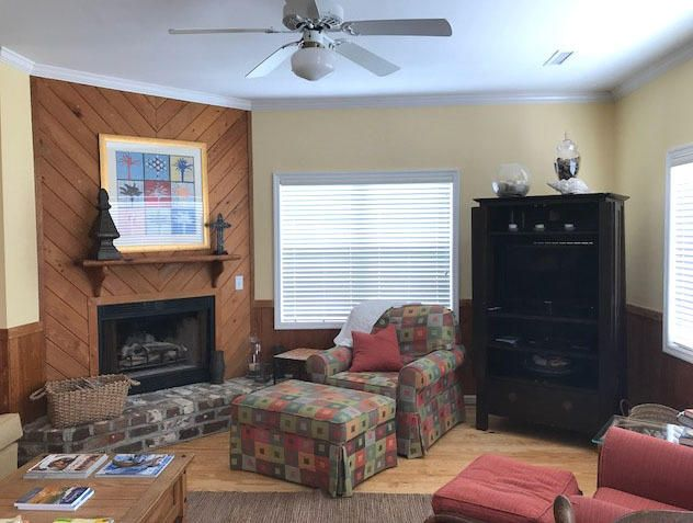 Jeremy Cay Homes For Sale - 49 Planters Retreat, Edisto Island, SC - 19
