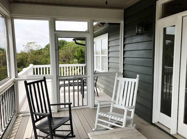 Jeremy Cay Homes For Sale - 49 Planters Retreat, Edisto Island, SC - 14