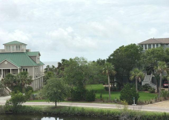 Jeremy Cay Homes For Sale - 49 Planters Retreat, Edisto Island, SC - 9