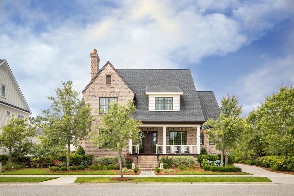 Charleston Address - MLS Number: 18015474