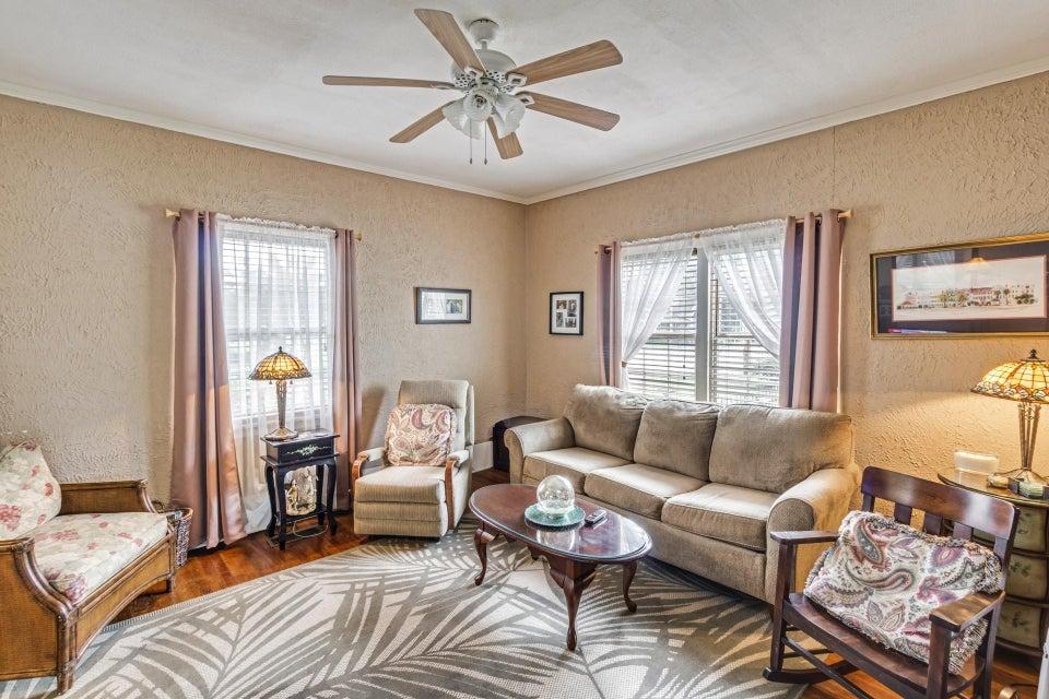 None Homes For Sale - 510 Lexington, Elloree, SC - 27