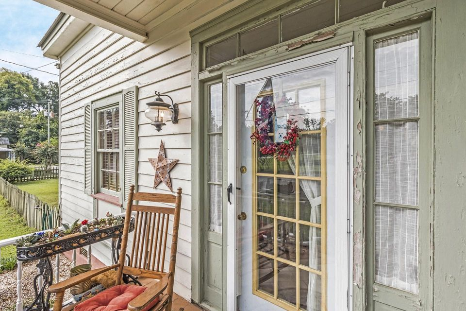 None Homes For Sale - 510 Lexington, Elloree, SC - 26