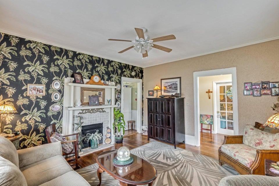 None Homes For Sale - 510 Lexington, Elloree, SC - 23