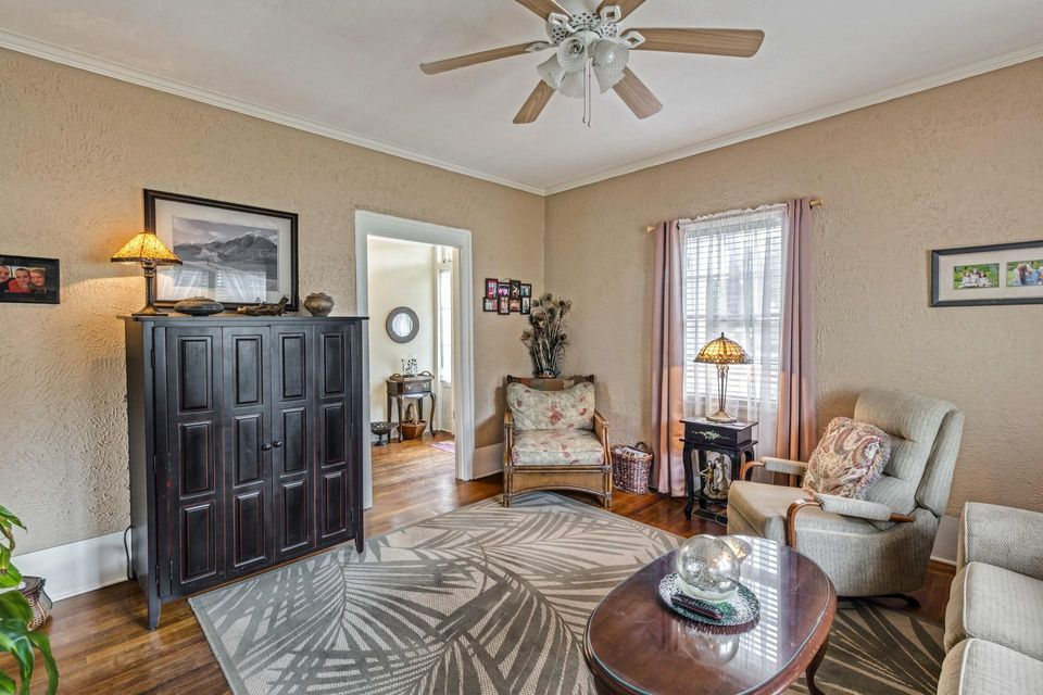 None Homes For Sale - 510 Lexington, Elloree, SC - 22