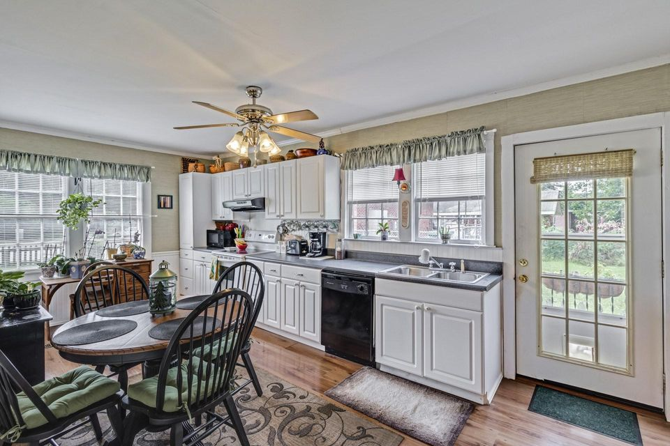 None Homes For Sale - 510 Lexington, Elloree, SC - 20
