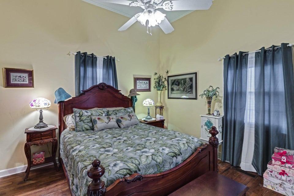 None Homes For Sale - 510 Lexington, Elloree, SC - 16