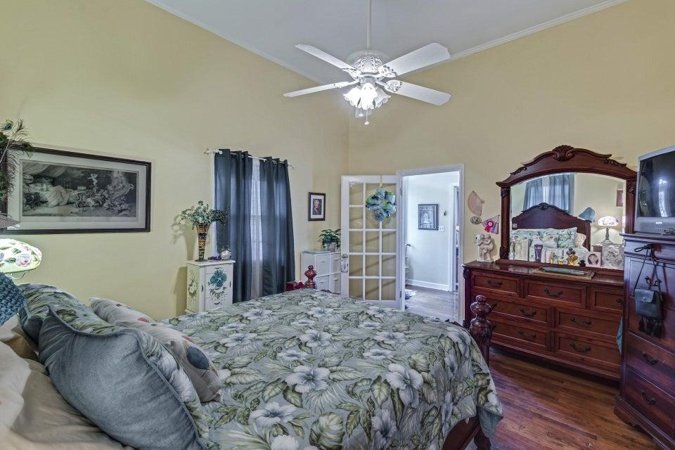 None Homes For Sale - 510 Lexington, Elloree, SC - 14