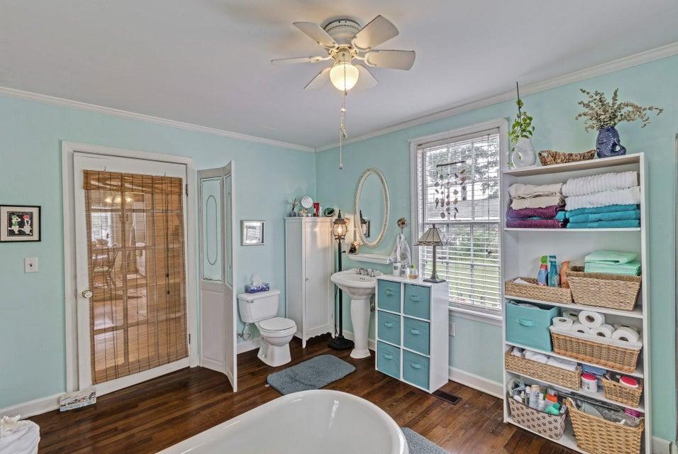 None Homes For Sale - 510 Lexington, Elloree, SC - 12