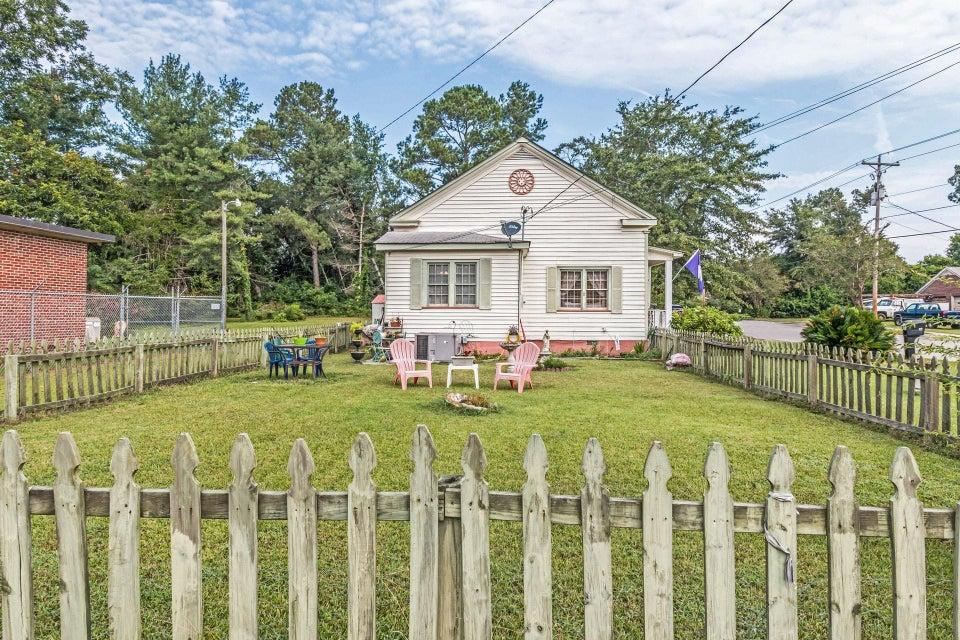 None Homes For Sale - 510 Lexington, Elloree, SC - 9