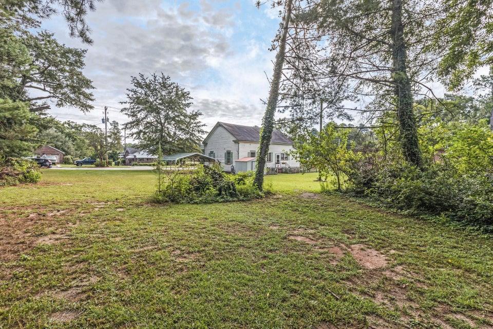 None Homes For Sale - 510 Lexington, Elloree, SC - 2