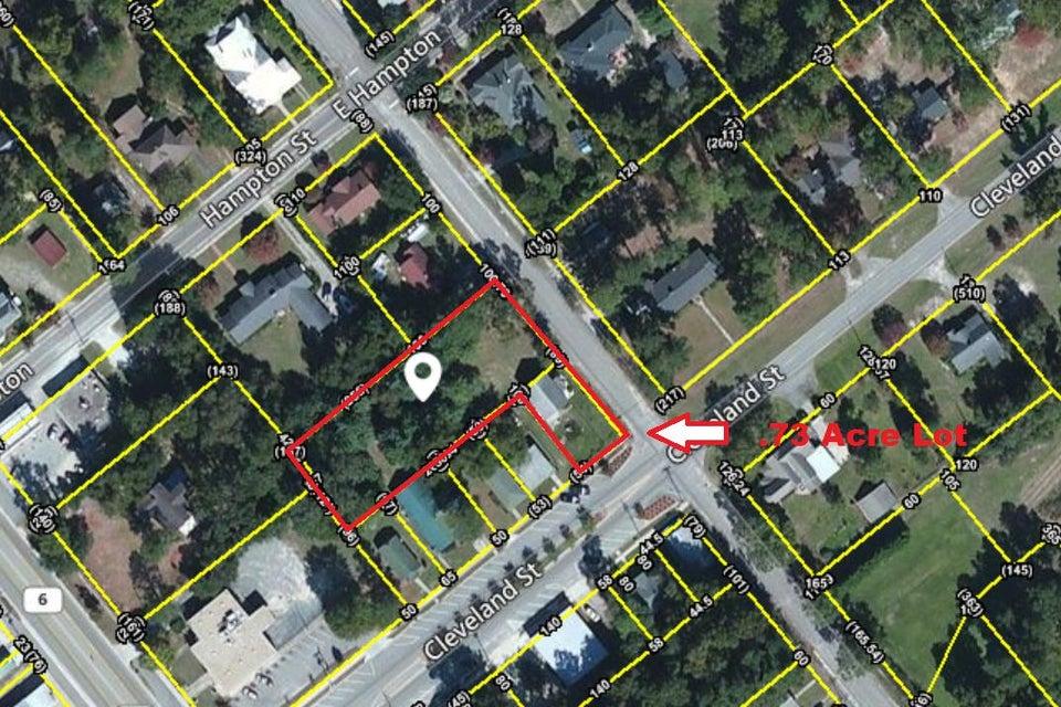 None Homes For Sale - 510 Lexington, Elloree, SC - 0
