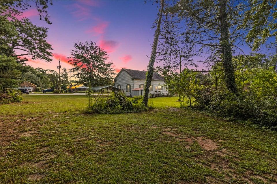 None Homes For Sale - 510 Lexington, Elloree, SC - 28