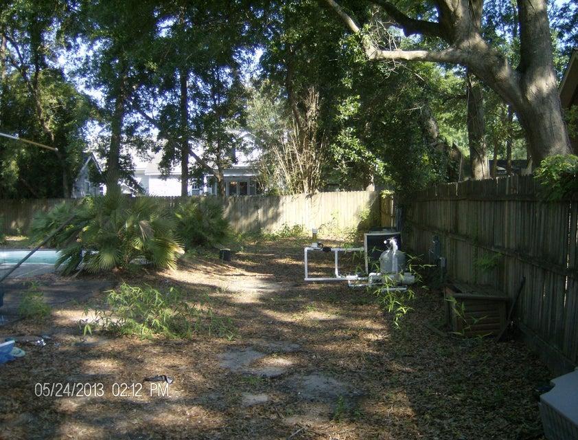Charleston Address - MLS Number: 18016281