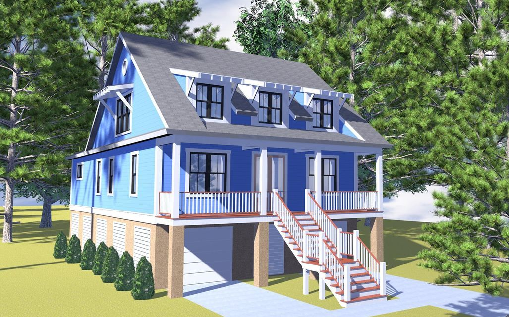 Locountry.com - MLS Number: 18014559