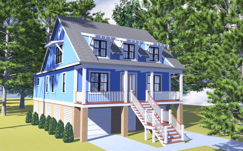 Locountry.com - MLS Number: 18014555