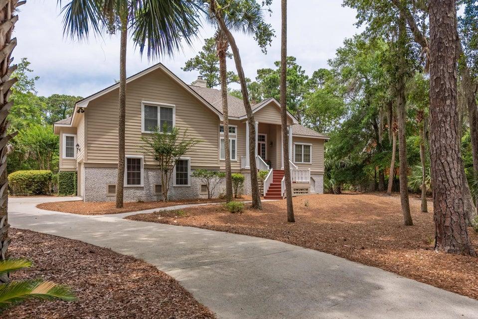 Ask Frank Real Estate Services - MLS Number: 18016496