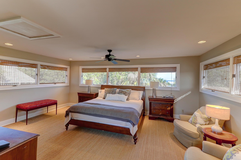 None Homes For Sale - 608 Pompano, Edisto Beach, SC - 26