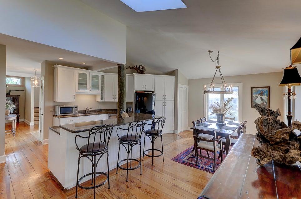 None Homes For Sale - 608 Pompano, Edisto Beach, SC - 40