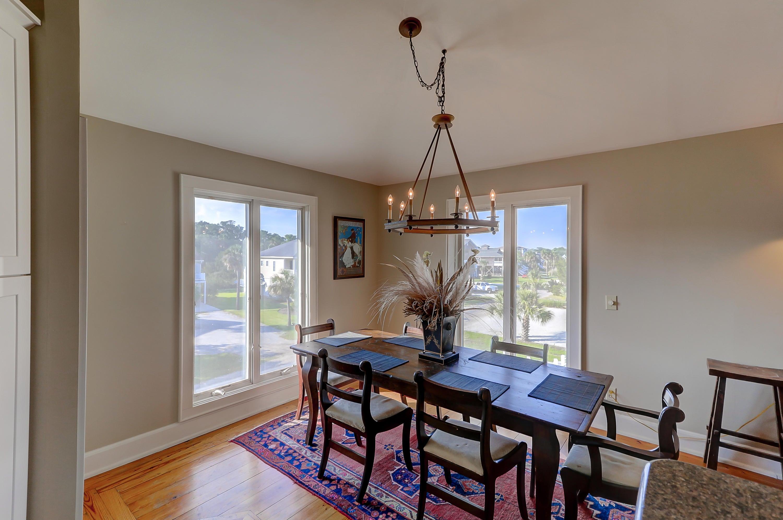 None Homes For Sale - 608 Pompano, Edisto Beach, SC - 33