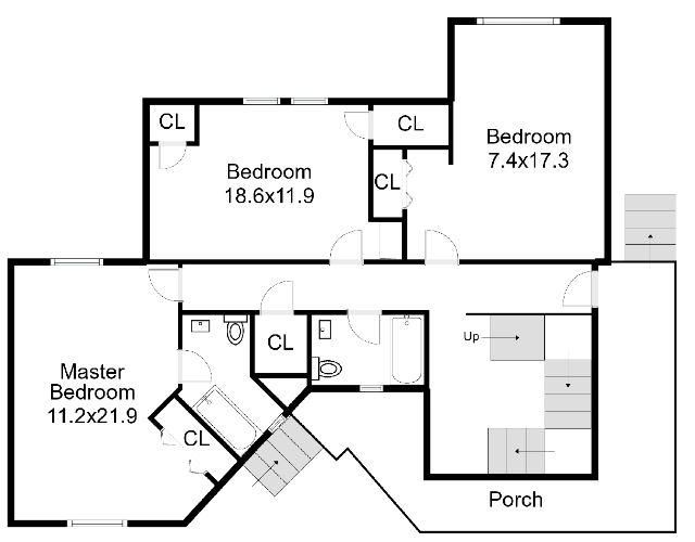 None Homes For Sale - 608 Pompano, Edisto Beach, SC - 5