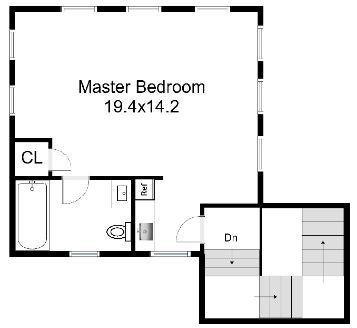 None Homes For Sale - 608 Pompano, Edisto Beach, SC - 7