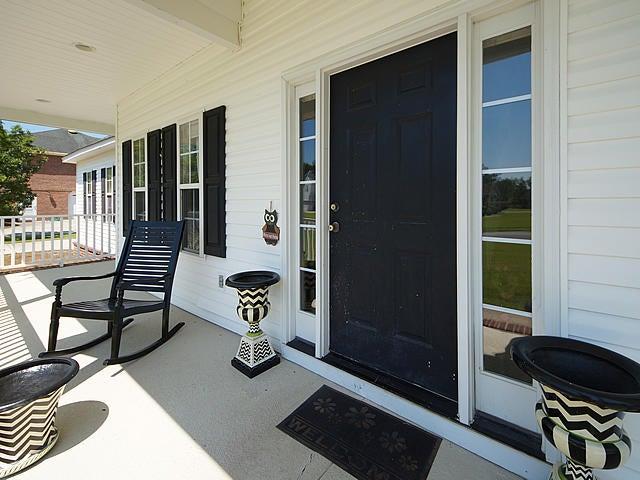 Shadowmoss Homes For Sale - 223 Burnham, Charleston, SC - 30