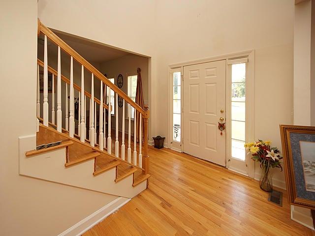 Shadowmoss Homes For Sale - 223 Burnham, Charleston, SC - 29