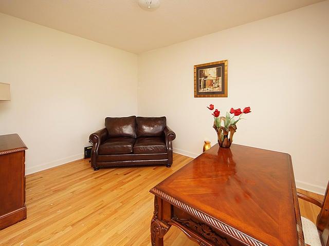 Shadowmoss Homes For Sale - 223 Burnham, Charleston, SC - 28