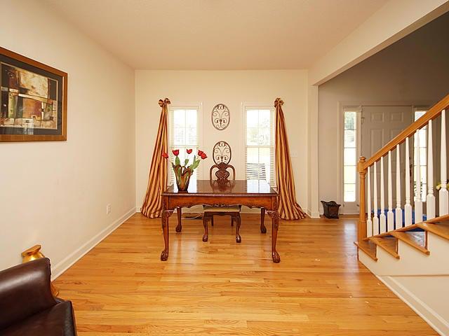 Shadowmoss Homes For Sale - 223 Burnham, Charleston, SC - 27